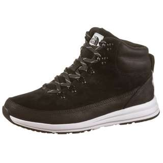 The North Face Back-to-Berkeley Stiefel Herren tnf black-tnf white