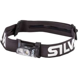 SILVA Trail Runner Free H Stirnlampe LED black