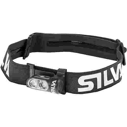 SILVA Trail Runner Free H Stirnlampe LED black