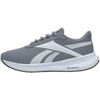 Reebok ENERGEN PLUS Laufschuhe Damen cold grey
