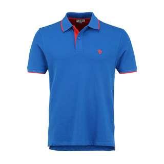 U.S. Polo Assn. Polo Poloshirt Herren royal