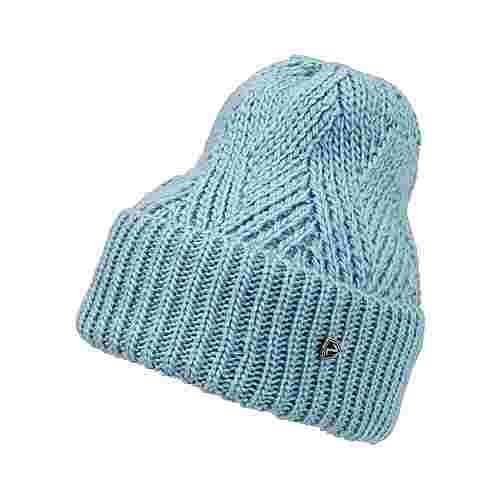 Ziener IFEN Beanie winter blue