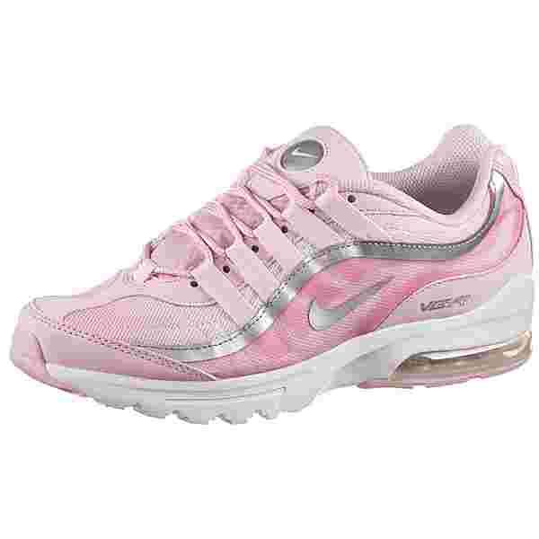 Nike Air Max VG-R Sneaker Damen pink foam -metallic silver-white