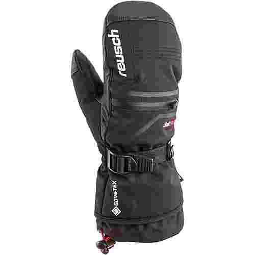 Reusch GORE-TEX® Spirit Skihandschuhe black-white