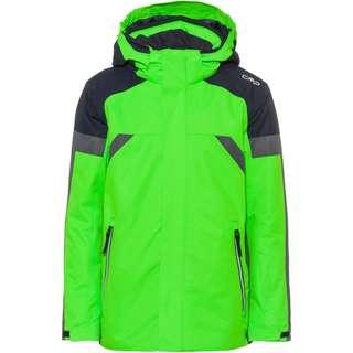 Jacken in großer Auswahl im SportScheck Online Shop
