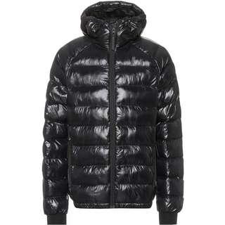 Peak Performance Jacken jetzt im SportScheck Online Shop kaufen