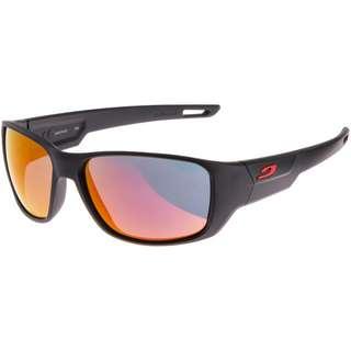 Julbo ROOKIE 2 Sportbrille Kinder schwarz