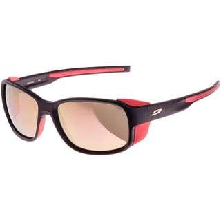 Julbo MONTEROSA 2 Sportbrille violett