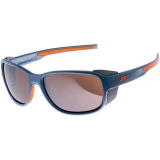 Julbo MONTEBIANCO 2 Sportbrille blau