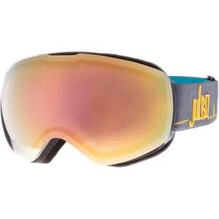 Julbo Shoadow Skibrille grau