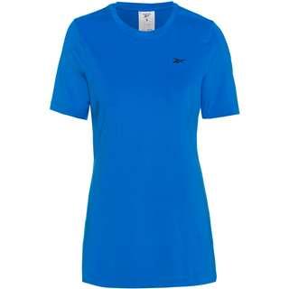 Reebok Funktionsshirt Damen horizon blue