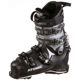 ATOMIC HAWX PRIME XTD 95 W GW Skischuhe Damen black