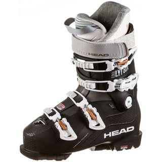 HEAD EDGE LYT 80X W GW BLACK Skischuhe Damen black