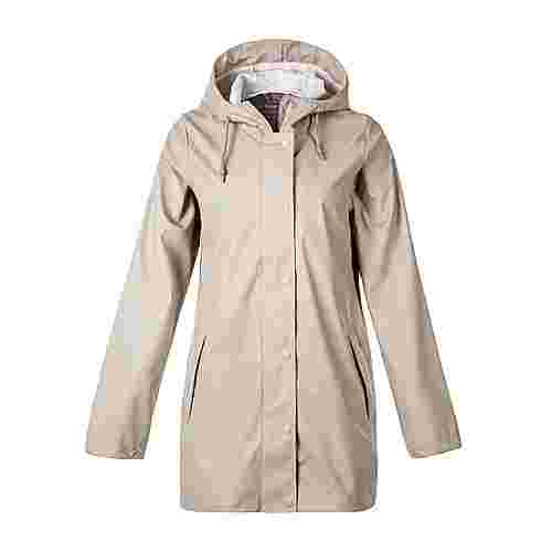 Weather Report PETRA W RAIN JACKET Regenjacke Damen 652 Petra