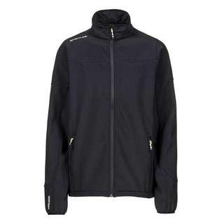 Whistler Dublin M W-PRO 8000 Trainingsjacke Herren 1001 Black