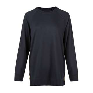 Endurance RIZZY Sweatshirt Damen 1001 Black