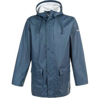 Weather Report TORSTEN M WATERPOORF Regenjacke Herren 2057  Midnight Navy