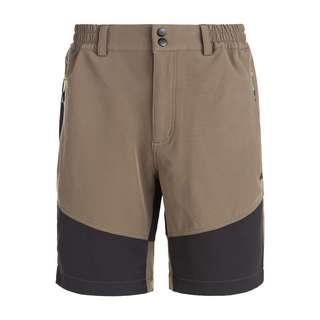 Whistler AVIAN M ACTIV STRETCH Shorts Herren 5056 Tarmac