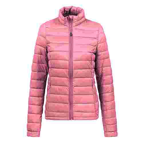 Whistler Tepic W Pro-lite Steppjacke Damen 4090 Mesa Rose