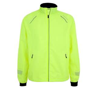 Endurance Earlington Laufjacke Herren 5001 Safety Yellow