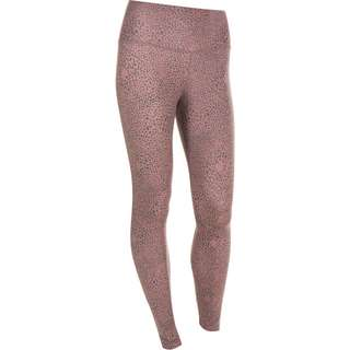 Endurance FRANZ Tights Damen Print 9331