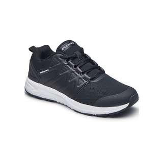 Endurance KARANG W LITE Sneaker Damen 1001 Black