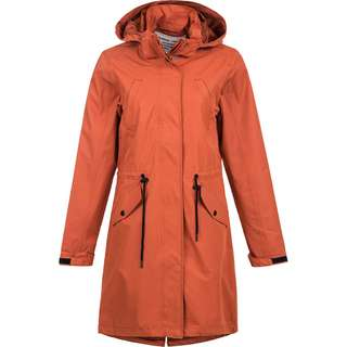 Weather Report BRIELLE W-PRO 5000 Funktionsjacke Damen 5051 Aubum