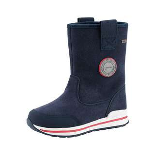 reima Dome Winterschuhe Kinder Navy