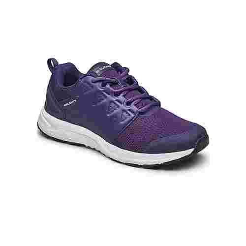 Endurance KARANG W LITE Sneaker Damen 4061 Purple Plumeria
