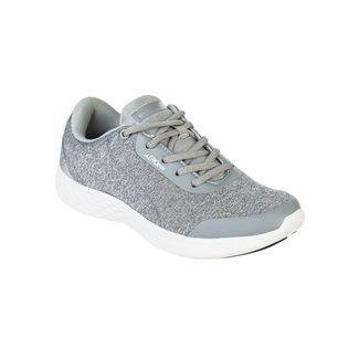 Endurance GOAN W LITE SHOE Sneaker Damen 1004 Pearl Grey
