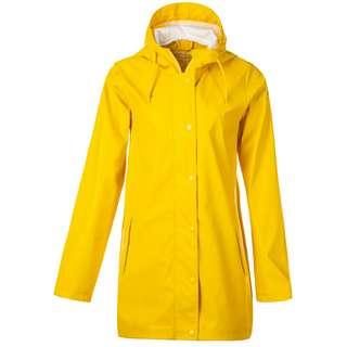 Weather Report PETRA W RAIN JACKET Regenjacke Damen 377 Sun