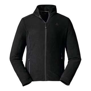 Schöffel Fleece Jacket Cincinnati2 Fleecejacke Herren black