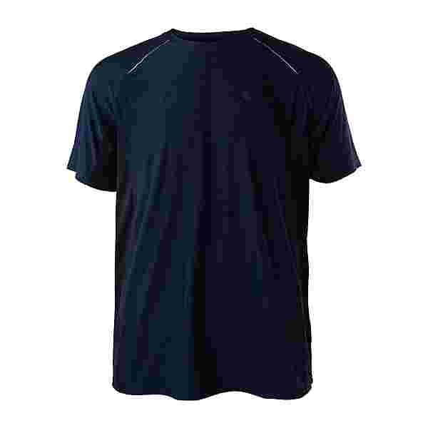 Virtus DAVY Printshirt Herren 2101 Dark Sapphire
