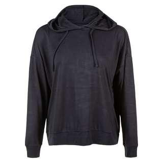 Endurance Singo Funktionssweatshirt Damen 1001 Black