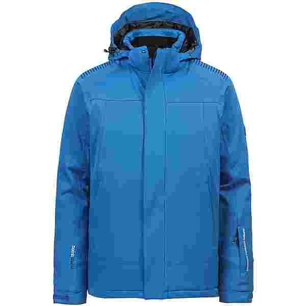 Whistler Gippslang Skijacke Herren 2003 Methyl Blue