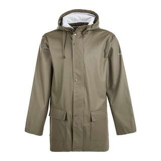 Weather Report TORSTEN M WATERPOORF Regenjacke Herren 5056 Tarmac