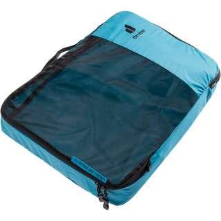 Deuter Mesh Zip Pack 5 Packsack denim-black