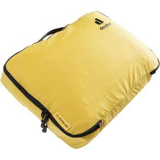 Deuter Zip Pack 5 Packsack turmeric