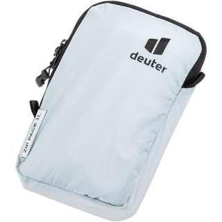 Deuter Zip Pack 1 Packsack tin
