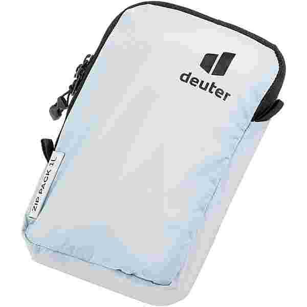 Deuter Zip Pack 1 Packsack tin