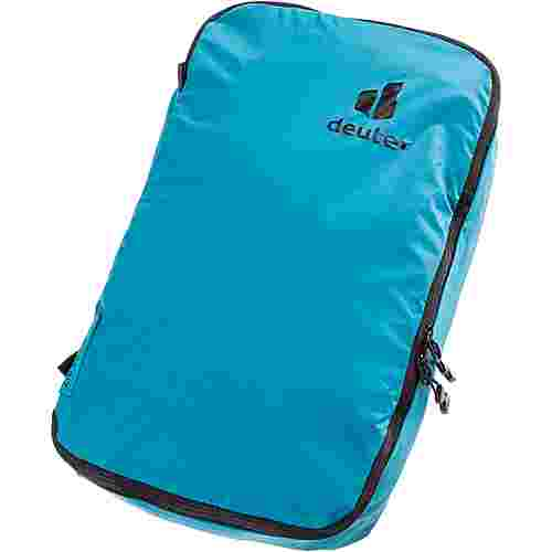 Deuter Zip Pack 3 Packsack denim
