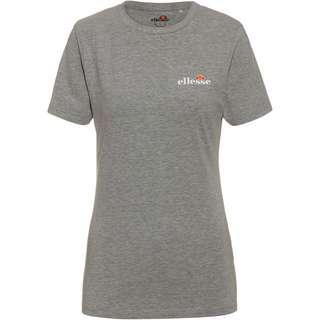 Ellesse Annifo T-Shirt Damen grey marl