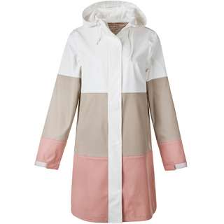 Weather Report AGNETA W RAIN JACKET Regenjacke Damen 652 Petra