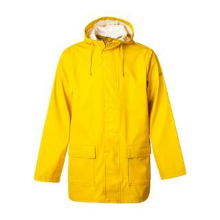 Weather Report TORSTEN M WATERPOORF Regenjacke Herren 377 Sun