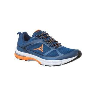 Endurance BASOI M XQL Sneaker Herren 2002 Navy