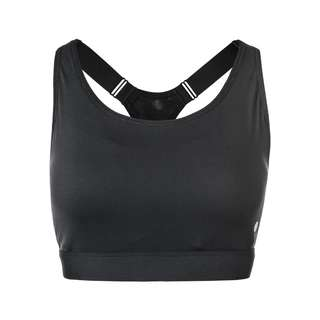 Athlecia Jennie BH Damen 1001 Black