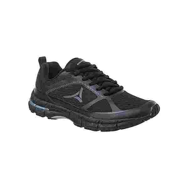Endurance BASOI M XQL Sneaker Herren 1001S Black Solid