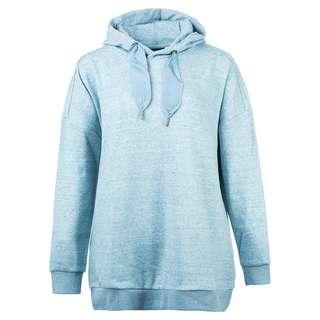 Endurance Dalk Funktionssweatshirt Damen 2093 Blue Stone