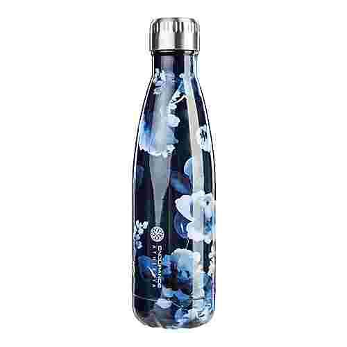 Endurance Tulun Thermo Bottle Trinkflasche Print 2040