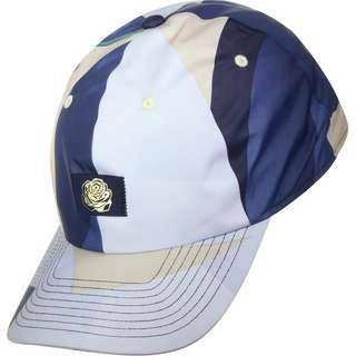PUMA x Careaux W Cap Damen blau/beige